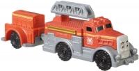 Wholesalers of Thomas Large Push Along Engine - Flynn toys image 2