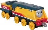 Wholesalers of Thomas Large Push Along Engine - Rebecca toys image 2