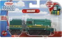 Wholesalers of Thomas Large Push Along Engine - Shane toys image
