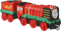 Wholesalers of Thomas Large Push Along Engine - Yong Bao toys image 2