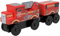 Wholesalers of Thomas Large Wooden - Flynn toys image 2