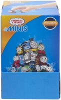 Wholesalers of Thomas Minis Blind Bags Cdu Asst toys image 4