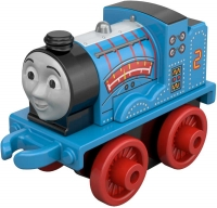 Wholesalers of Thomas Minis Blind Bags Cdu Asst toys image 5