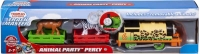 Wholesalers of Thomas Motorised Animal Adventure Percy toys image