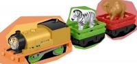 Wholesalers of Thomas Motorised Animal Adventure Percy toys image 2