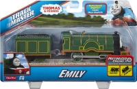 Wholesalers of Thomas Motorised Emily toys Tmb