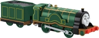 Wholesalers of Thomas Motorised Emily toys image 2