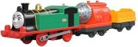 Wholesalers of Thomas Motorised - Gina toys image 2