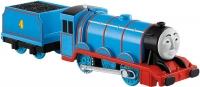Wholesalers of Thomas Motorised Gordon toys image 2