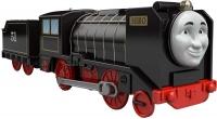 Wholesalers of Thomas Motorised Hiro toys image 2