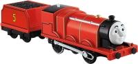Wholesalers of Thomas Motorised James toys image 2