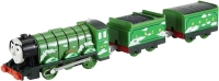 Wholesalers of Thomas Motorised New Friends & Great Moments - Flying Scotsm toys image 2