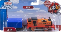 Wholesalers of Thomas Motorised Nia toys image
