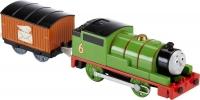 Wholesalers of Thomas Motorised Percy toys image 2