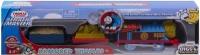 Wholesalers of Thomas Motorised Roman Thomas toys image