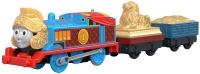 Wholesalers of Thomas Motorised Roman Thomas toys image 2