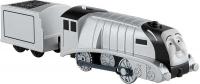Wholesalers of Thomas Motorised - Spencer toys image 2