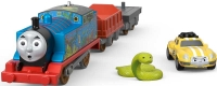 Wholesalers of Thomas Motorised Thomas And Ace The Racer toys image 2