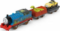 Wholesalers of Thomas Motorised Thomas And Ace The Racer toys image 3