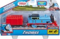 Wholesalers of Thomas Motorised Thomas toys Tmb