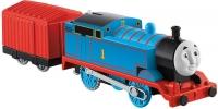 Wholesalers of Thomas Motorised Thomas toys image 2