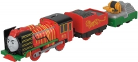 Wholesalers of Thomas Motorised Yong Bao Rescue toys image 2