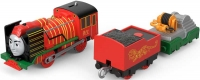 Wholesalers of Thomas Motorised Yong Bao Rescue toys image 3