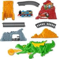 Wholesalers of Thomas Motorized Dragon Set toys image 2