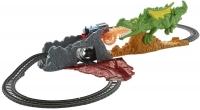 Wholesalers of Thomas Motorized Dragon Set toys image 3