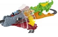 Wholesalers of Thomas Motorized Dragon Set toys image 5