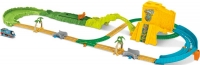 Wholesalers of Thomas Motorized Turbo Jump Jungle Set toys image 2