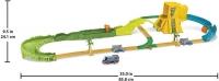 Wholesalers of Thomas Motorized Turbo Jump Jungle Set toys image 4