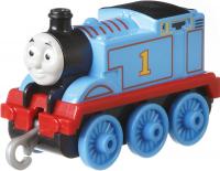 Wholesalers of Thomas Small Push Along - Thomas toys image 2