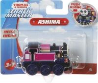 Wholesalers of Thomas Small Push Along Engine - Ashima toys image