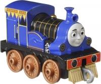 Wholesalers of Thomas Small Push Along Engine - Rajiv toys image 2
