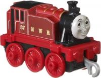 Wholesalers of Thomas Small Push Along Engine - Rosie toys image 2