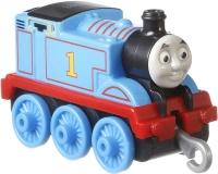 Wholesalers of Thomas Small Push Along Engine - Thomas toys image 2