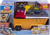 Wholesalers of Thomas Super Cruiser toys image