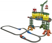 Wholesalers of Thomas Super Station toys image 2