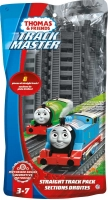 Wholesalers of Thomas Track Pack Asst toys Tmb