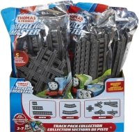 Wholesalers of Thomas Track Pack Asst toys image 5