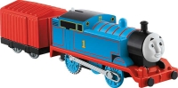 Wholesalers of Thomas Trackmaster Motorised Key Character Asst toys image