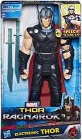 Wholesalers of Thor Ragnarok Electronic Figure toys image