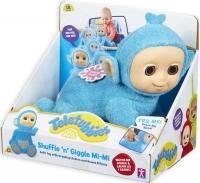 Wholesalers of Tiddlytubbies Shuffle N Giggle Mi Mi toys image