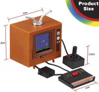 Wholesalers of Tiny Arcade Atari 2600 toys image 3