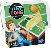 Wholesalers of Tiny Pong toys image
