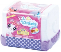 Wholesalers of Tlc Kritters Asst toys image