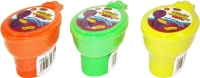 Wholesalers of Toilet Whoope toys image