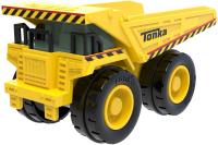 Wholesalers of Tonka Metal Mini Movers W3 toys image 2