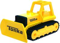 Wholesalers of Tonka Metal Mini Movers W3 toys image 3